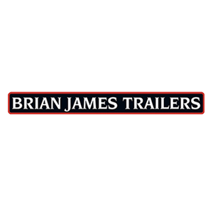 Brian James Trailers