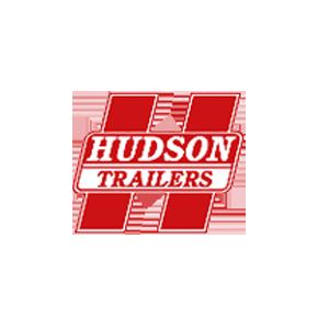 Hudson Trailers
